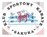KSK Sakura - Rumia